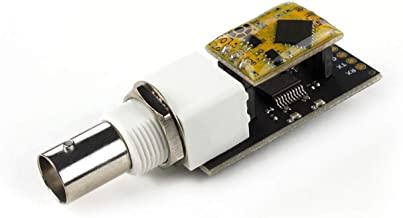 Atlas Scientific Electrically Isolated EZO Carrier Board