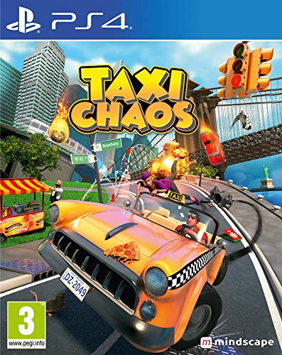 Photo de taxi-chaos-switch