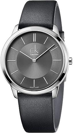 Minimal Watch - K3M211C4
