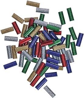 Bosch 2608002006 Gluey Sticks Glitter Mix Power Tools, 79 x 18 x 20 mm