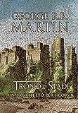 Il trono di spade. Un banchetto per i corvi (Libro 4)