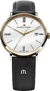 Maurice Lacroix - Reloj de Pulsera EL1087-PVP01-110