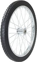 20 inch deer cart wheels