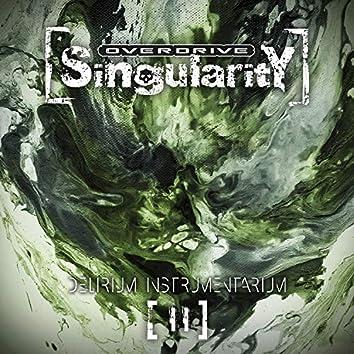 Delirium Instrumentarium II