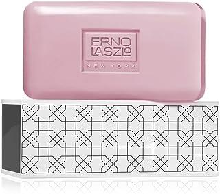 Erno Laszlo Soothe & Calm Sensitive Cleansing Bar, 100 g