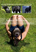 Best animal flow dvd Reviews