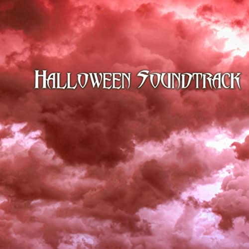 Halloween Soundtrack - Background Scary Ambience Sounds by Halloween