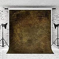 写真家の写真のためのHD5x7ft抽象的な石の写真の背景レトロな肖像画の背景小道具撮影スタジオ