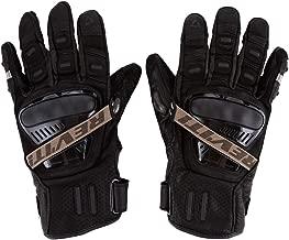 Revit FGS098 1010-XXL Cayenne Pro Gloves for Men - XXL, Black