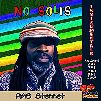 No Solis (Instrumentals)
