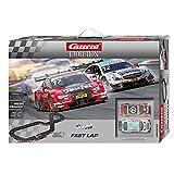 Carrera Evolution – DTM Fast Lap - 2