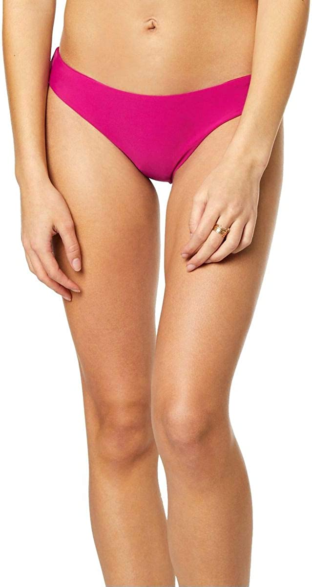 Fox - Womens Eyecon Bottom Swimwear