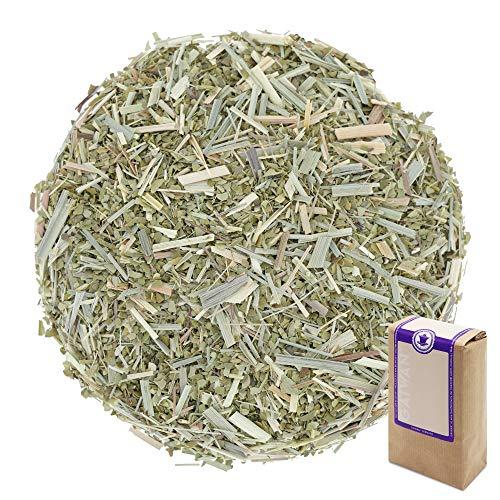 Núm. 1183: Té de hierbas