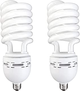 Best cfl bulbs wattage Reviews