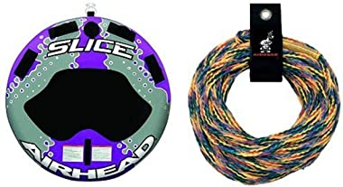 Airhead Slice Rope Bundle