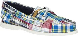 Top-Sider Authentic Original Prep Boat Shoe Women's