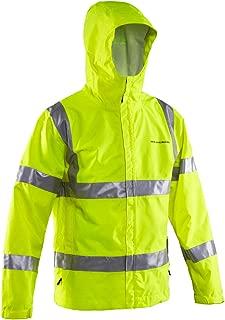 Best weather watch hooded sport fishing jacket Reviews