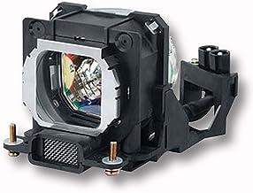HFY marbull LMP-C162 Sostituzione della lampada con alloggiamento per SONY VPL-EX3 VPL-EX4 VPL-ES3 VPL-ES4 VPL-CS20 VPL-CS20A VPL-CX20 Proiettore