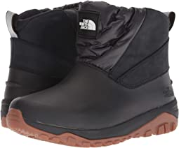 57014e407 The north face chilkat ii pull on + FREE SHIPPING | Zappos.com