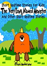Best a very short bedtime story Reviews