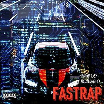 Fastrap