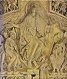 Tympans romans 2 Nord de la France Coll Les points cardinaux 13 Textes de Dante