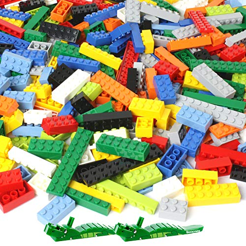 Best Toys Compatible With Legos