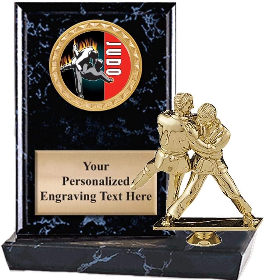 Crown Awards 6