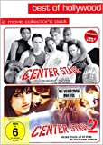 Best of Hollywood - 2 Movie Collector's Pack: Center Stage / Center Stage 2 [2 DVDs] - Peter Gallagher