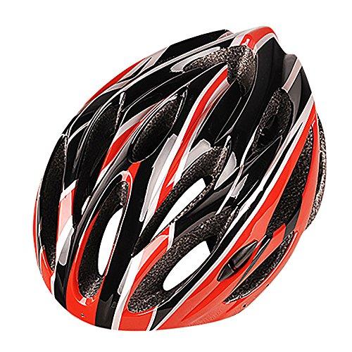 Brizz Carbon Fietshelm, mountainbike, helm, fietsaccessoires, sportartikelen, sport veiligheid