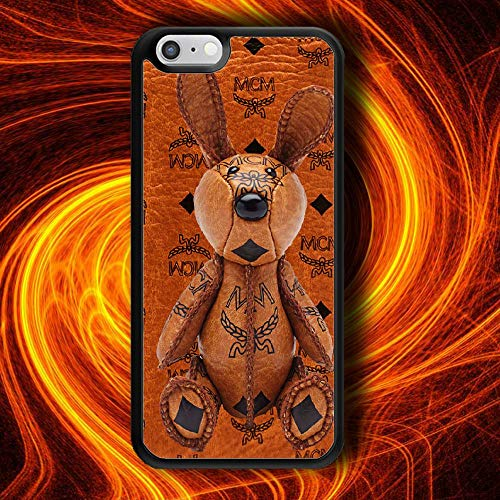 HBTGSFSSZ HWKIWGHX MDRHS Personalise Custom TPU Phone Case Cover Shell for iPhone 7 Hülle NTTAWYXO