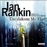 Der diskrete Mr. Flint: ADAC Motorwelt Hörbuch-Edition