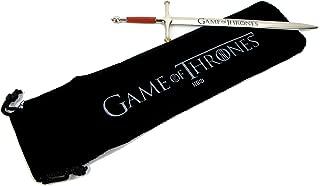 Game of Thrones Sword Letter Opener