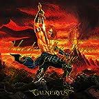 galneryus cd, '関連検索キーワード'リストの最後