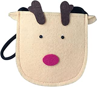 Bagage Enfant Beige Dancing Peppa 40,6 cm genetic