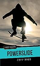 Powerslide (Orca Sports)