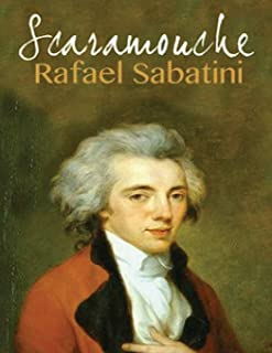 Scaramouche (Annotated)