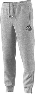 Climalite - Pantalón de Tenis para Hombre