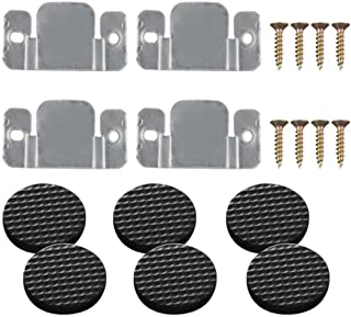Best furniture fasteners lowes Reviews