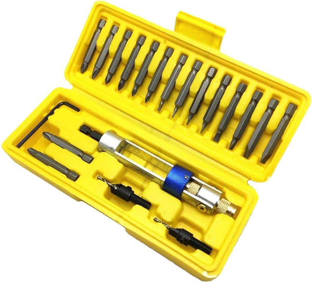 Screwdriver tool set - Ranking TOP15 Tools Craftsman s tools screwdriver Product