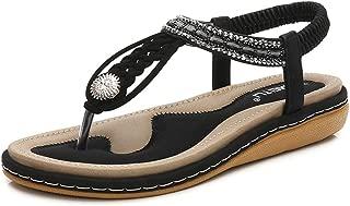 meeshine sandals