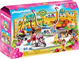 Playmobil City Life 9079 - Negozio per I Bebè, dai 4 anni
