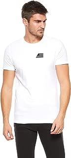 Calvin Klein Men's 2724636342 T-Shirts