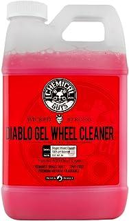 Chemical Guys CLD_997_64 Diablo Wheel Gel (64oz), 64 fl. oz, 1 Pack