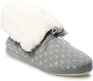 Best cardinal bird slippers Reviews