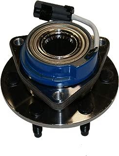 Best gmb wheel bearing Reviews