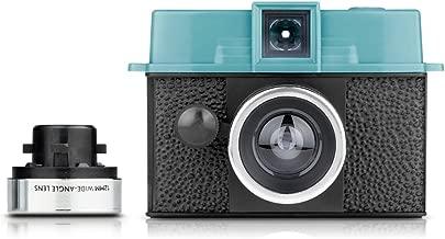 Best diana camera lens Reviews
