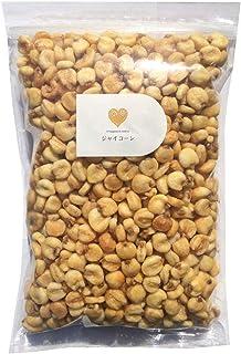 ジャイコーン 塩コショウ味 1kg 大粒揚げトウモロコシ ジャイアントコーン 大容量 業務用