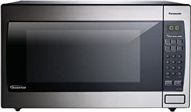 Best ge profile convection microwave countertop Reviews