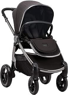 Mamas & Papas Occaro Stroller in Anthracite